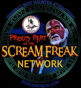 screamfreaknetworklogo